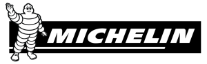 michelin-logo-png-transparent-2