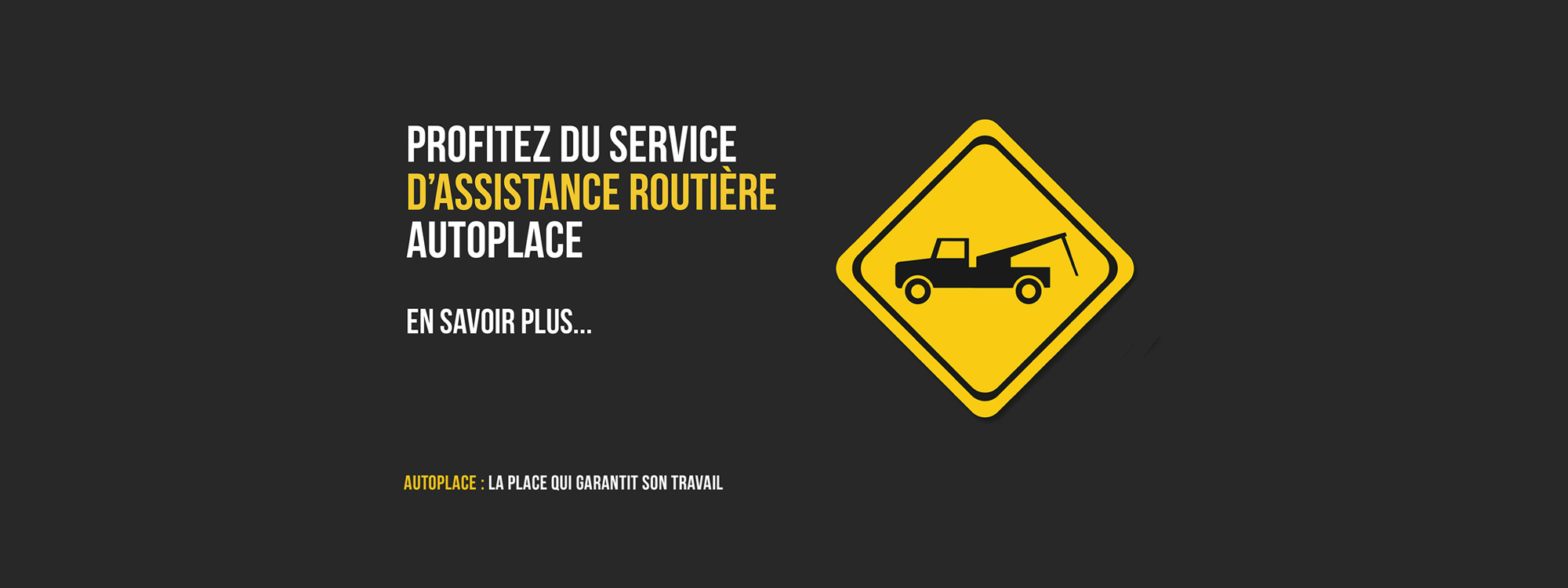 slide-assistance-routiere