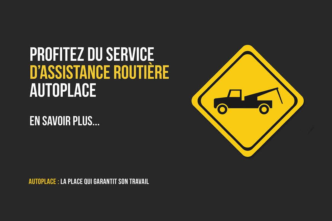 Assistance-routiere-mobile