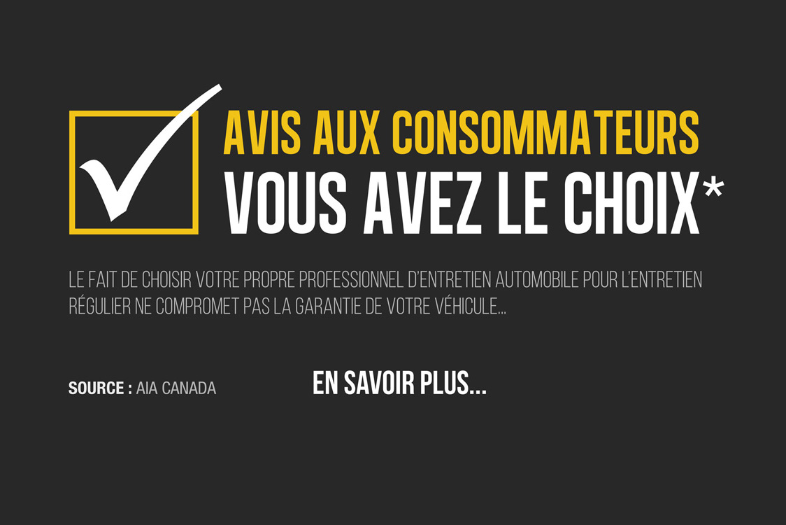 Avis-consomateur-mobile