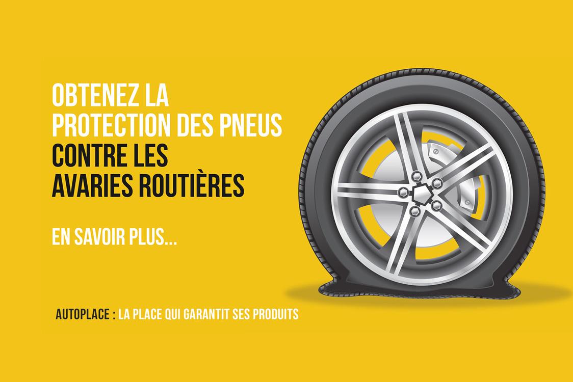 protection-pneus